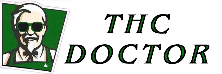 THC Doctor