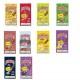 Dabwoods Vape Cart, Various Flavours - 1g