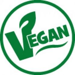 Vegan/Halal Fizzy Cola Bottles 25mg THC Per Piece, Pack of 16